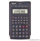 Btech FX-220 Tudományos számológép