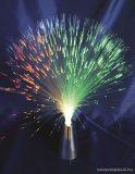 HOME FOL 3 Optikai szálas LED lámpa, 28 cm