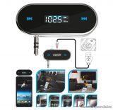 SAL SA 083 Mobiltelefon FM modulátor