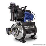 Elpumps VBP 25/1300 INOX Házi vízellátó, házi vízmű, kerti szivattyú, 1300 W (tiszta vízre)