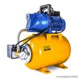 Elpumps VB 25/800 Házi vízellátó, házi vízmű, kerti szivattyú, 800 W (tiszta vízre)