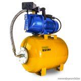 Elpumps VB 50/1300 B Házi vízellátó, házi vízmű, kerti szivattyú bronzlapáttal, 1300 W (tiszta vízre)