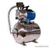 Elpumps VB 50/1300 INOX Házi vízellátó, házi vízmű, kerti szivattyú, 1300 W (tiszta vízre)