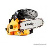 Riwall PRO RPCS 2530 Benzinmotoros ágnyeső láncfűrész, 25 cm3, 1,2 LE